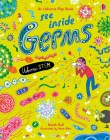 10_see_inside_germs