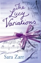 29_fiction_-_the_lucy_variation_front_cover