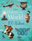 9781409564096-history-of-the-world-in-100-stickers
