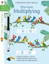 9781409564898-key-skills-multiplying-6-7