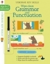 9781409564911-key-skills-grammar-and-punctuation--6-7