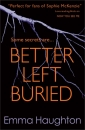 9781409566700-better-left-buried