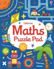 9781409581444-maths-puzzle-pad