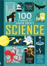 9781409582182-100-things-to-know-about-science