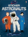 9781409582243-sticker-astronauts
