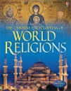 9781409583004-encyclopedia-world-religions