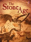 9781409586418-beginners-stone-age