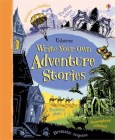 9781409586821-write-your-own-adventure-stories