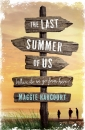 9781409587699-the-last-summer-of-us-new