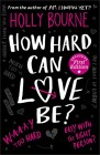 9781409591221-how-hard-can-love-be-new