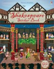 9781409596479-shakespeare-sticker-book