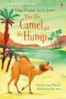 9781409596790-fr1-how-the-camel-got-his-hump-new-cover