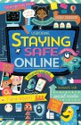 9781409597810-staying-safe-online