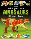 9781409598428-build-your-own-dinosaurs-sticker-book