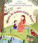 9781409598824-first-ltf-questions-and-answers-where-do-babies-come-from