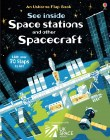 9781409599197-space-stations-and-spacecraft5