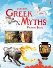 9781409599852-greek-myths-picture-book-library-edition