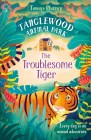 9781474903042-troublesome-tiger