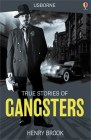 9781474903813-true-stories-gangsters