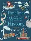 9781474903936-timelines-of-world-history