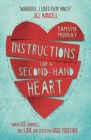 9781474906500-instructions-for-a-second-hand-heart