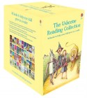 9781474915083-usborne-reading-collection