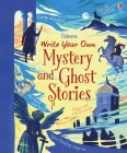 9781474916165-write-your-own-mystery-and-ghost-stories
