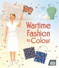 9781474917162-wartime-fashion-to-colour