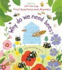 9781474917933-why-do-we-need-bees