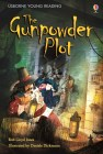 9781474922036-the-gunpowder-plot