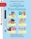 9781474922371-key-skills-grammar-and-punctuation-5-6