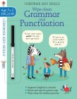 9781474922388-grammar-and-punctuation-7-8