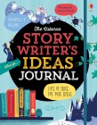 9781474922487-story-writers-ideas-journal