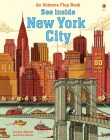 9781474922517-see-inside-new-york-city-cover