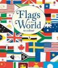 9781474922609-flags-of-the-world-to-colour