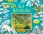 9781474922715-art-activity-pad