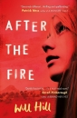 9781474924153-after-the-fire4