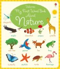 9781474924498-my-first-word-book-about-nature