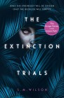 9781474927345-extinction-trials