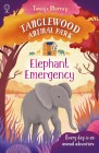 9781474932011-fiction_elephant-emergency_front