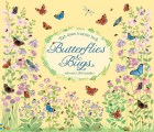 9781474933384-butterflies-and-bugs