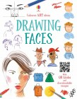 9781474933650-drawing-faces