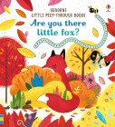 9781474936798-are-you-there-little-fox-(1)