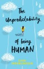9781474940634-the-unpredictability-of-being-human-front-cover