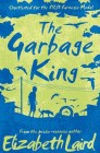 9781509802951the garbage king_8_jpg_264_400