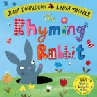 9781509862726the rhyming rabbit_6_jpg_400_400