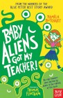 Baby-Aliens-Got-My-Teacher-2652-1-600x922
