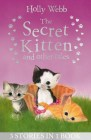 Stripes2020182FStripes2020202FSecret20Kitten20and20other20tales_Cover