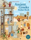 ancient-greeks-front-cover