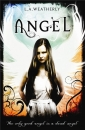 angel-new-2013